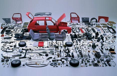 Car-Parts