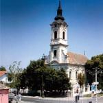 crkva-svetog-nikole-u-dobanovcima-2