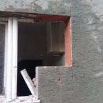 secenje betona 2