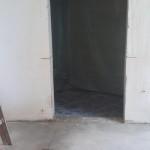 secenje betona 5
