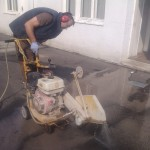 secenje betona podno